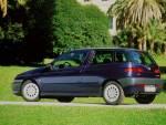 Alfa Romeo 145 1.8 TwinSpark 16v